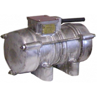 Площадочный вибратор общего назначения ВИ-104 Э