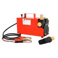 Adam Pumps P 1224 насос для перекачки дизельного топлива солярки